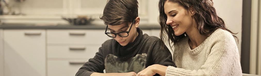 Secondary School in alpha Cambridge school doha qatar