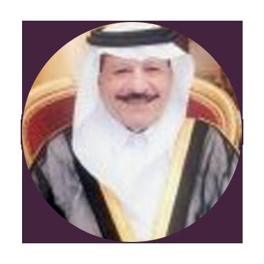 Taleb Mohammed T Al-Khauri