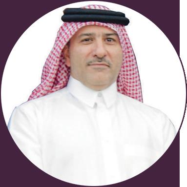 Mohammed Taleb Al-Khauri