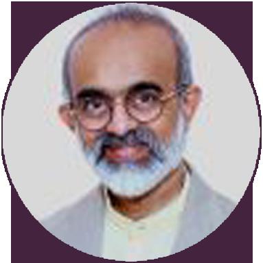 Mr. Shankar Pillai